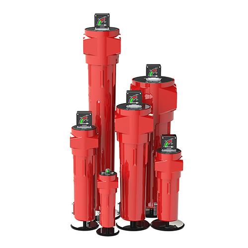 RSG系列压缩空气过滤器